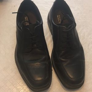 NWT Bostonian Dress Shoes